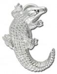 SB5747 Alligator