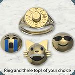 Emoji Sets