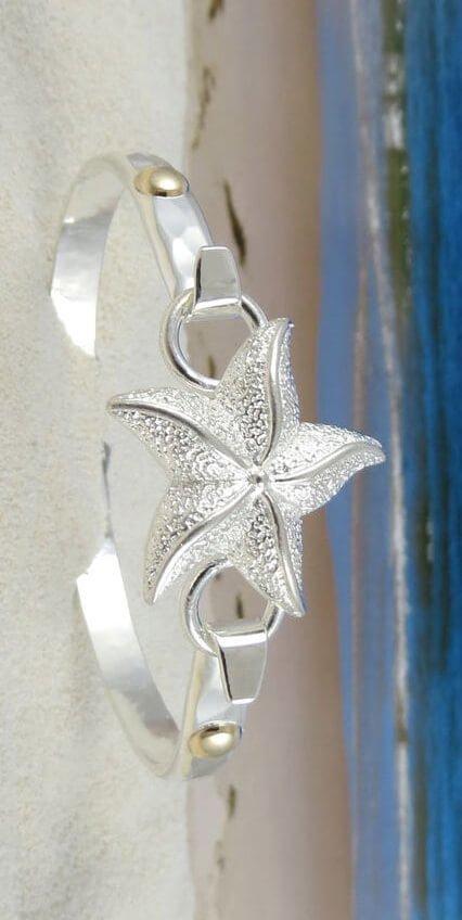Cape Cod Convertible Bracelets