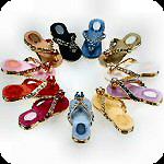 Flip Flop Jewelry